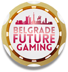 Belgrade Future Gaming